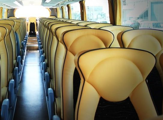 bus-business-chairs-276691