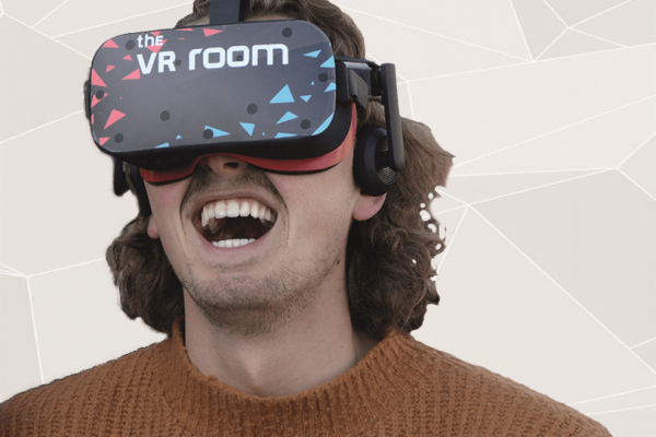 The-VR-Room-partner