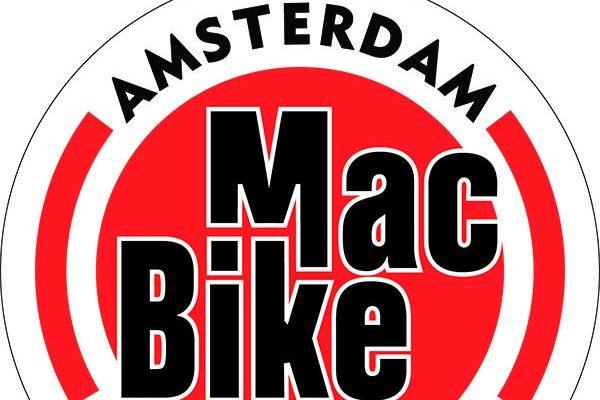 MacBike-logo-600x600